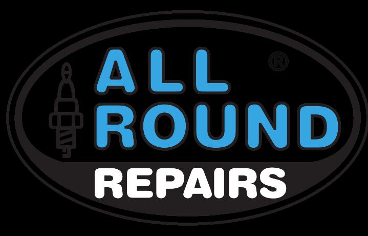 All Round Repairs Assen
